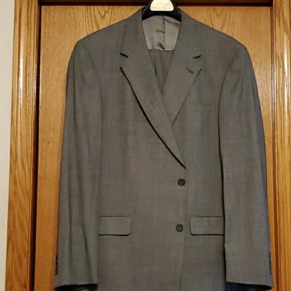 Austin Reed Suits Blazers Austin Reed Mens Suit Nwot Poshmark